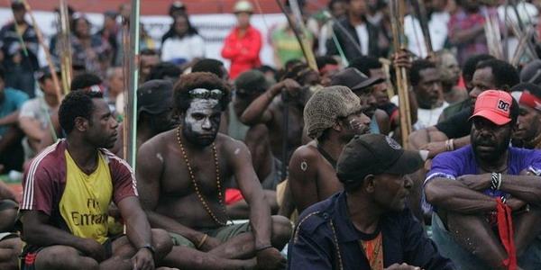 Perlu Media Independen dalam Memaknai Konflik di Papua