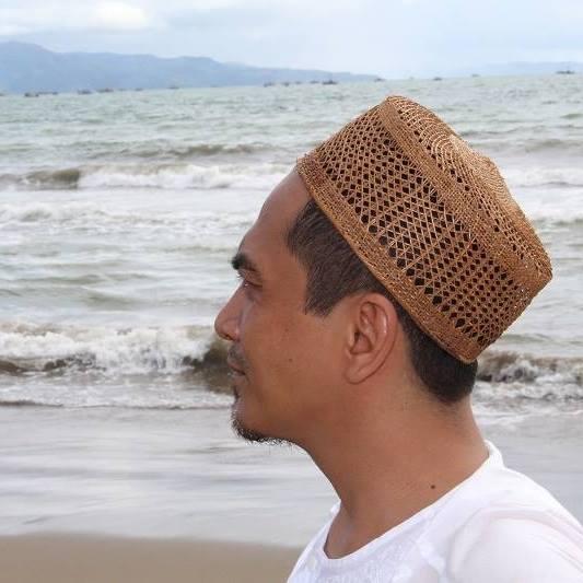 Dialektika Budaya dalam Tafsir Nusantara