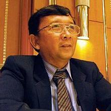 Sebaiknya Inggit Ganarsih Otomatis Jadi Pahlawan Nasional