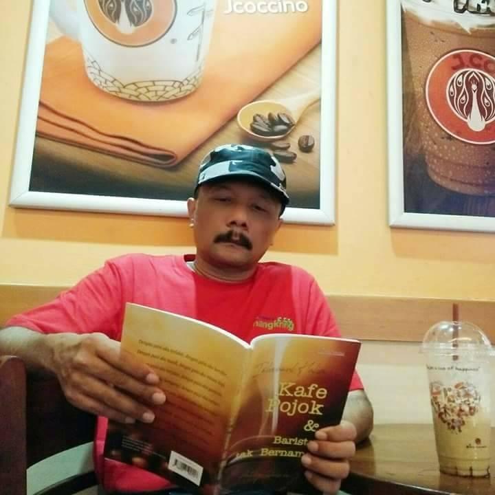 Starling, Starbucks Keliling untuk Para Coffeevora