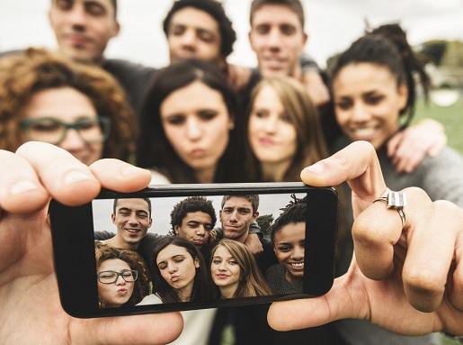 Kelemahan dan Keunggulan Generasi Millennial