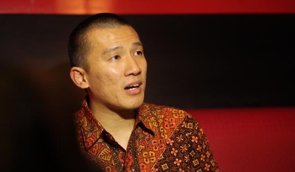 Pak Machfud, Felix Siauw, dan Majelis Ulama Indonesia
