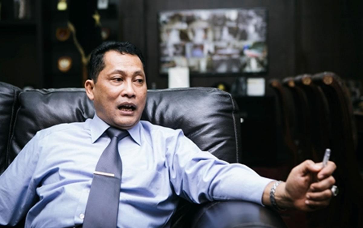 Pilgub Jateng 2018 Dipenuhi Tokoh Nasional, Siapa Saja Mereka?