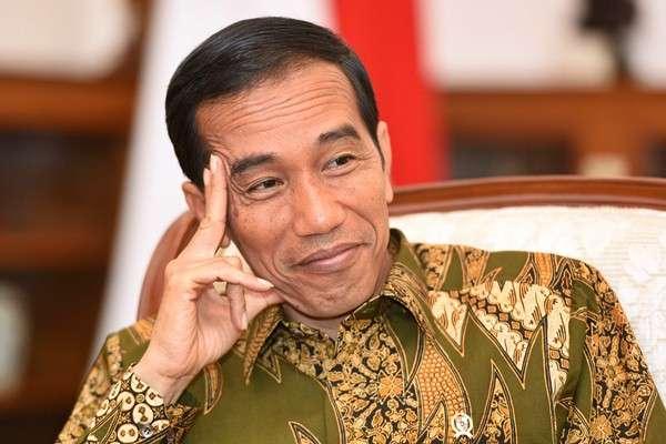 Tak Ada Lagi Reshuffle, Anggota Kabinet Jangan Berpolitik!
