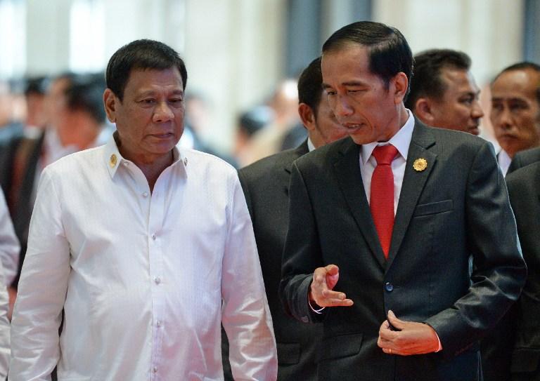 Masalah Sandera Kita di Filipina Selatan Yang Tak Pernah Usai