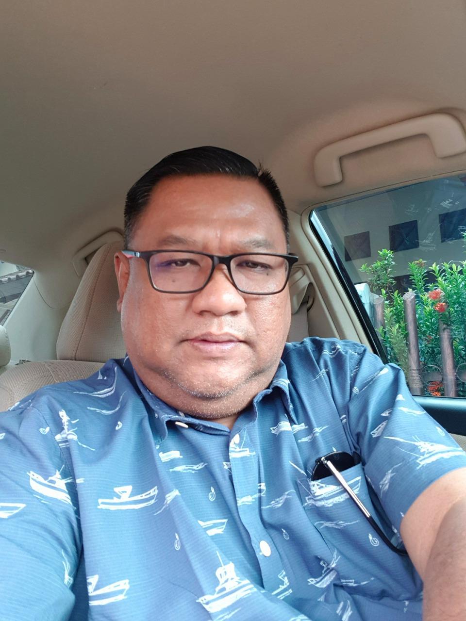 Akuisisi Indonesia oleh Modal Barat