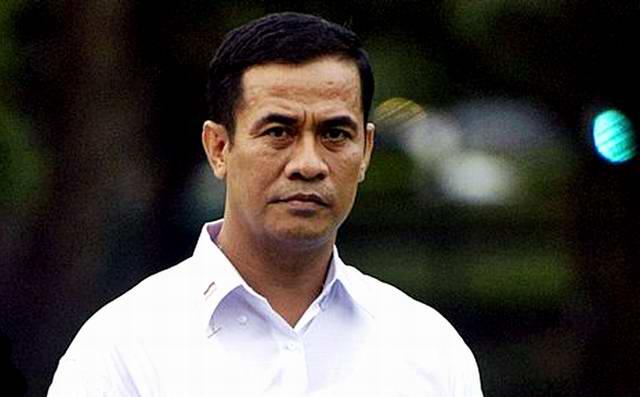 Jagung Yang Semakin Pahit, Jokowi Perlu Cermati Menteri Yang Satu Ini