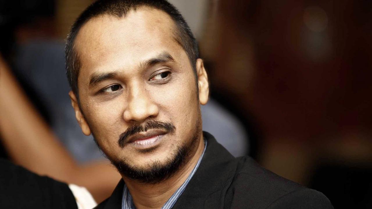 Jangankan Pak Wiranto, Presiden Jokowi Pun Tak Bisa Intervensi KPK