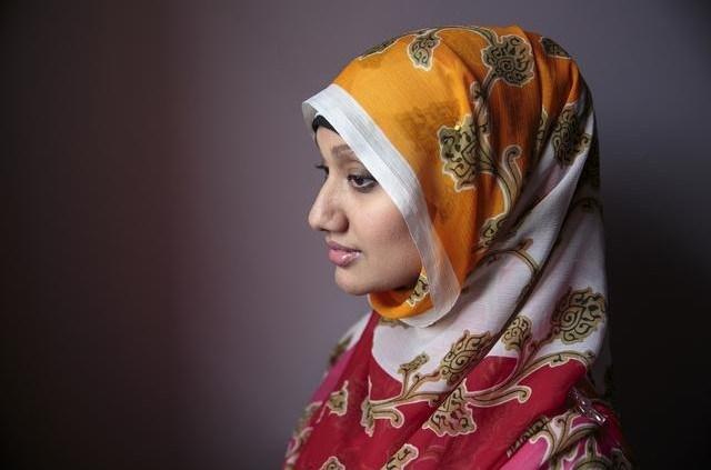 Ketika Semua Muslimah Kembali pada Hijabnya