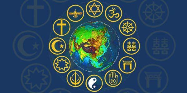Kedudukan dan Peran Agama di Era Globalisasi