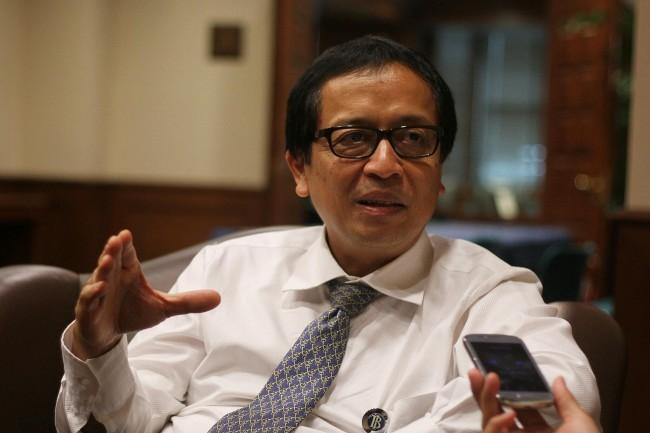 KPK-KPU Kompak Tolak Wiranto Soal Penundaan Pengumuman Tersangka