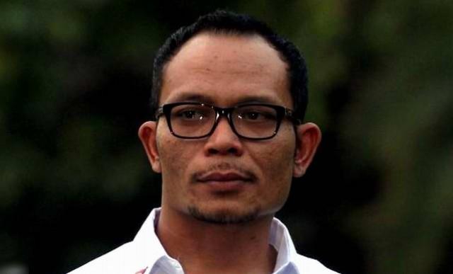 Tenaga Kerja Indonesia, Benang Kusut yang Masih Belum Terurai