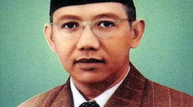 """Tahun 1951 KH Wahid Hasyim Sudah Ingatkan soal Inflasi """"Ulama Palsu"""""""