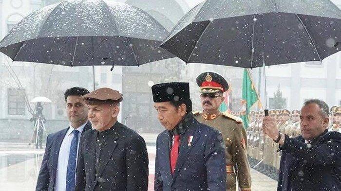 """Jakarta Post Demi Jokowi: """"A Bridge Too Far"""""""