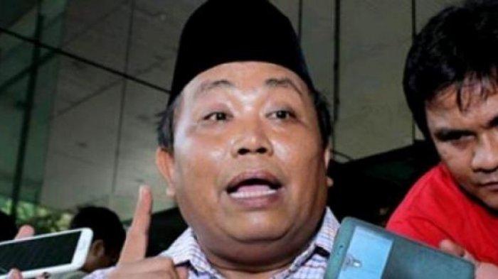 Setelah Deklarasi, Tak Ada Lagi Alasan Prabowo Takut Dikriminalisasi