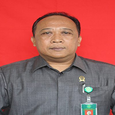 "Perjuangan Warga ""Waduk Sepat"" Kandas di Tangan Hakim PN Surabaya"