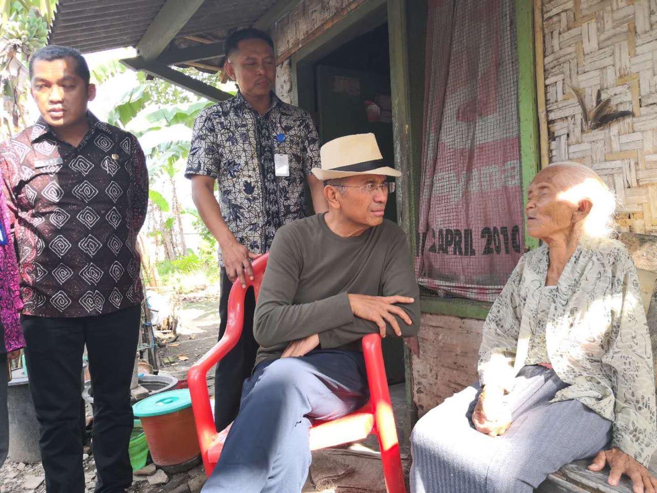 Belajar dari Banyuwangi yang Punya Ribuan Terobosan