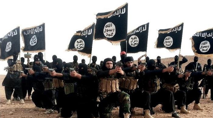 Isu Teror dalam Kacamata Politik Internasional