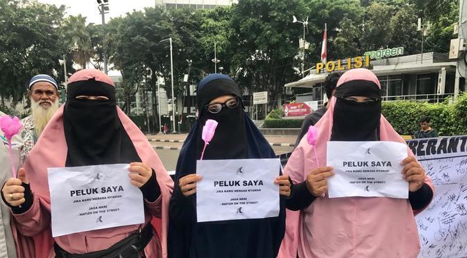 Pepnews Com Netizen Polite