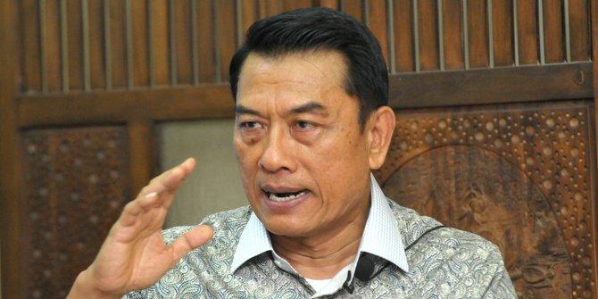Pelindo Bikin Ekonomi Indonesia Timur Makin Menggeliat