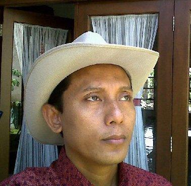Jenderal Wiranto Melunak Karena Sajadah Itu...