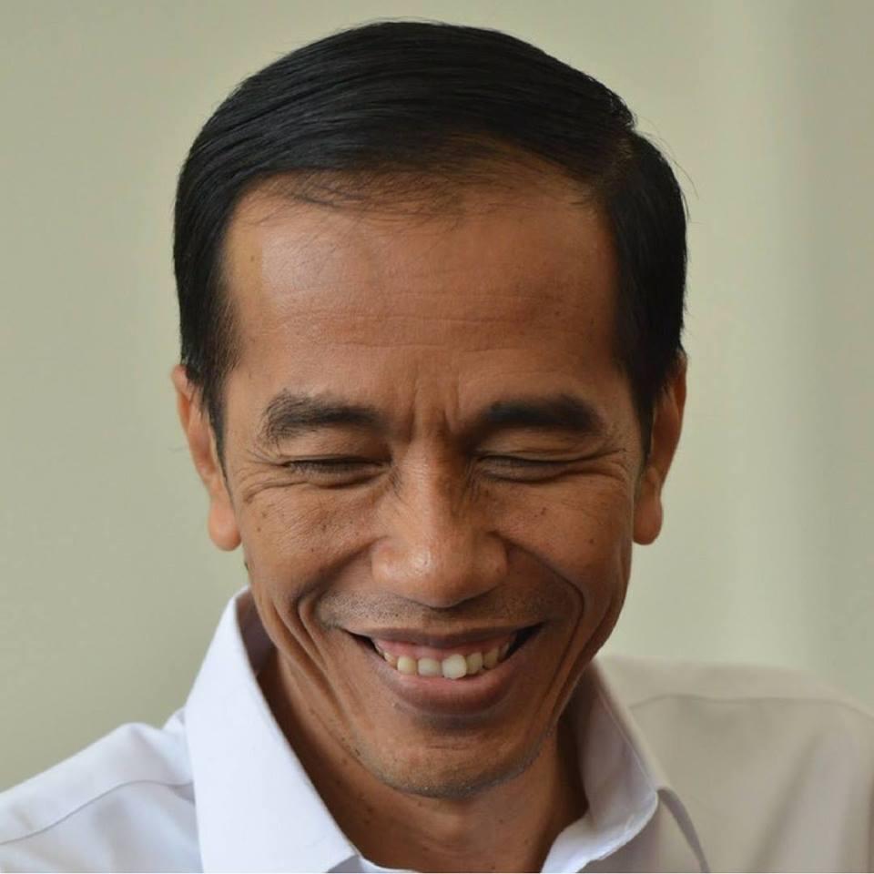 Rumah Besar Indonesia Adalah Tempat yang Nyaman untuk Semua