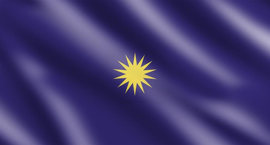 Batu Nisan Untuk Partai Tionghoa di Malaysia