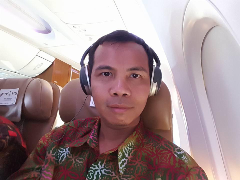 "Rusia dan ""Propaganda Jokowi"