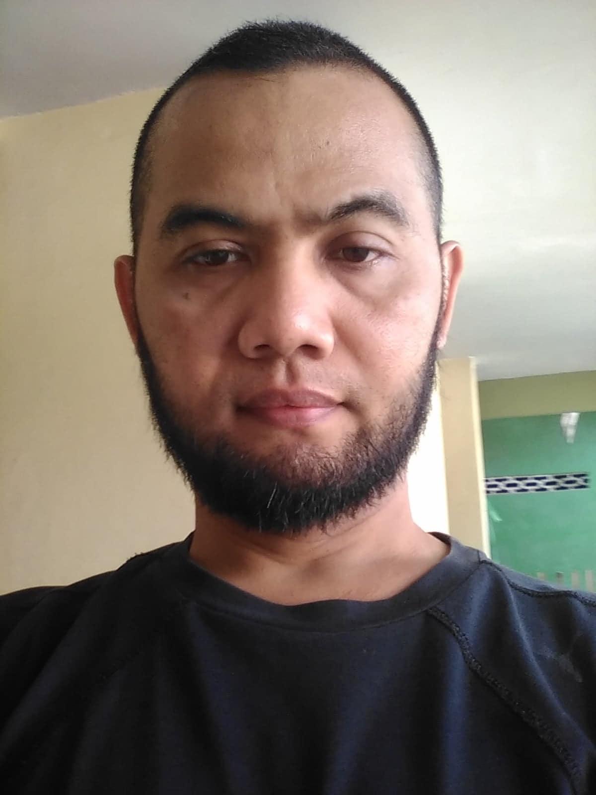 Anda Percaya Riset Roy Morgan yang Unggulkan Jokowi-Makruf Amin58 Persen?