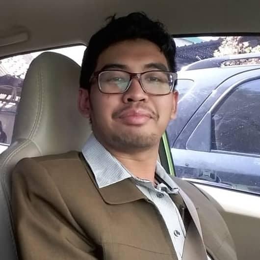 Membahas Gembar Gembor Formula E di Jakarta