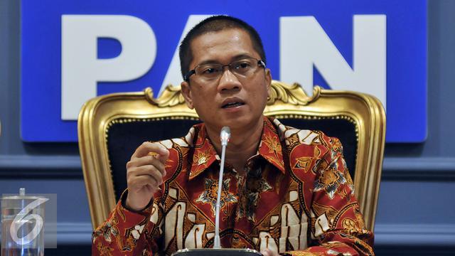 Jokowi Melawan Para Thanos