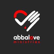 Gereja Itu Bernama Abbalove, Lahir Pertama Kali di Indonesia