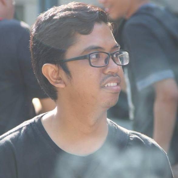 Ironi Kekalahan Sandiaga, Amien Rais, dan Rizieq di TPS Sendiri