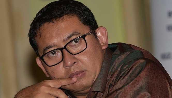 """Surat Buat Bung Fadli Zon dan Kontroversi """"Potong Bebek Angsa"""""""