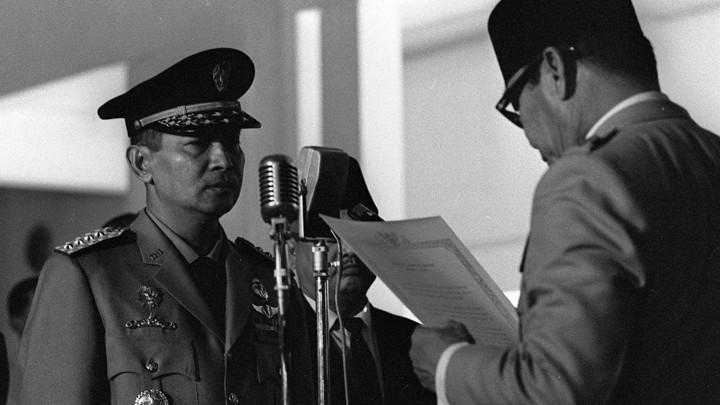 Film Sejarah dan Film Propaganda, Melawan Lupa atau Melawan Ingat?